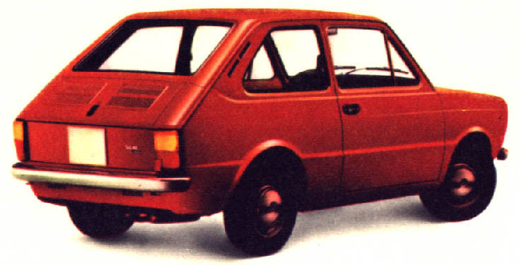 fiat 125 foro with Showthread on Daihatsu Rocky 28 Tdi 76243 as well Showthread as well Ficha moreover N FiatClasicos furthermore Showthread.