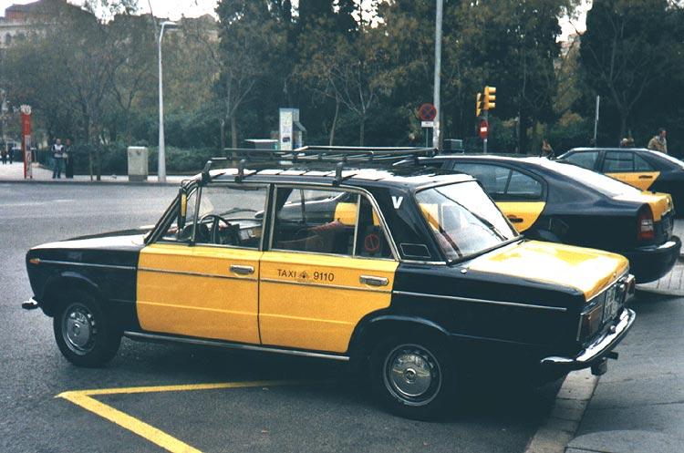 1430-taxi-02.jpg