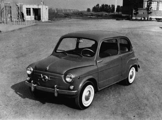 ¿Que vehiculo te gustaría tener? 600-1