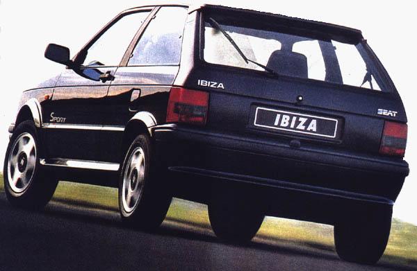 ibiza1-05